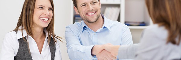 Experienced East Boston Agents